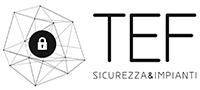 TEF Impianti di Francesco Tempesta